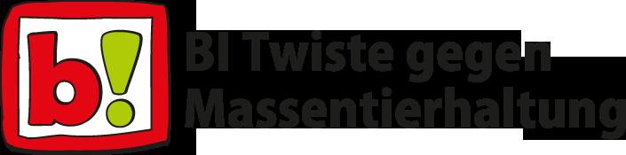 Bi-Twistetal